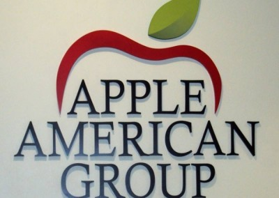 next-day-apple-american-group
