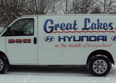 next-day-great-lakes-hyundai