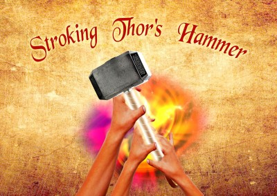 next-day-signs-digital-graphic-stroke-thors-hammer