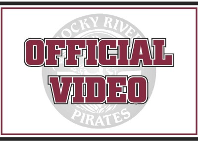 next-day-signs-digital-graphics-rocky-river-pirates