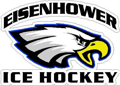 next-day-signs-eisenhower-ice-hockey