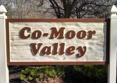 next-day-signs-routed-hdu-co-moor-valley