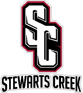 next-day-signs-stewarts-creek
