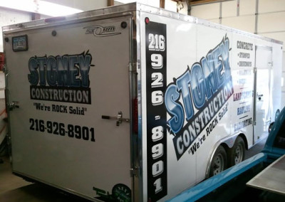 next-day-signs-vehicle-lettering-stoney-construction