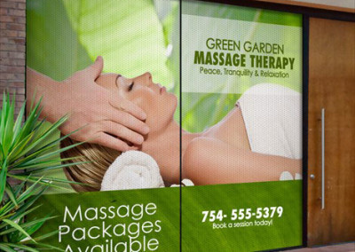 next-day-signs-window-perforation-massage