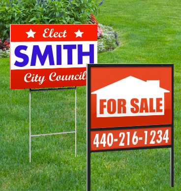 next-day-signs-real-estate-signs-3