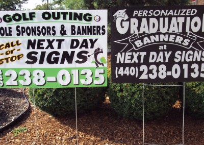 next-day-signs-yard-signs